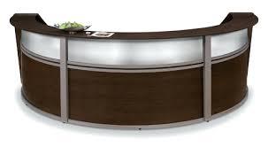 Curved Reception Desk For Sale Desk Curved Reception Desk Construction Curved Reception Desk For