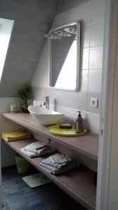 chambre d hote quimperlé deux chambres entre terre et mer chambre d hôtes quimperlé
