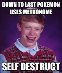 Annoying Childhood Friend Meme - images annoying childhood friend meme pokemon