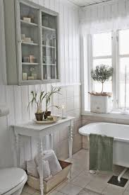Shabby Chic Bathrooms Ideas 422 Best Bathrooms Images On Pinterest Bathroom Ideas Country