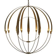 chandelier pictures chandeliers products u2013 hubbardton forge