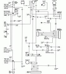 wiring diagram for ford f150 trailer lights from truck wiring
