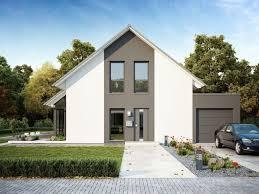 Immobilienscout24 Kaufen Haus Traum Vom Eigenen Haus Anrufen 0151 41448968 Massa Haus
