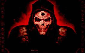 halloween supernatural background dark art artwork fantasy artistic original psychedelic horror evil
