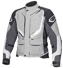 waterproof motorcycle jacket macna men u0027s all season jura waterproof motorcycle jacket