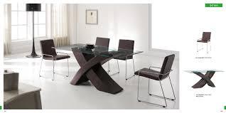 chair modern design u2013 modern house