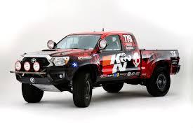 2012 toyota long beach racers tacoma conceptcarz com