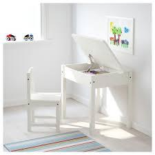 bureau enfant occasion bureau micke ikea occasion