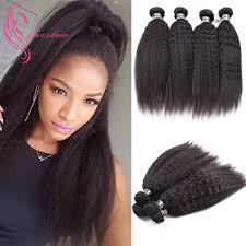 3a Curly Hair Extensions by Popular Virgin Mongolian Hair 4 Bundles Buy Cheap Virgin Mongolian