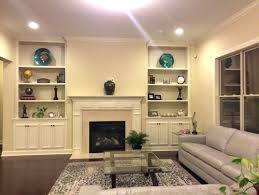 Fireplace Mantels With Bookcases Bookcase Fireplace Mantel Bookcase Ideas Fireplace Mantel
