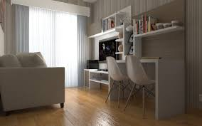 tutorial vray sketchup 2 apartement interior youtube