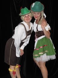 Hansel Gretel Halloween Costume Hansel Gretel Heidelberg Fancy Dress