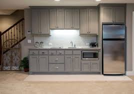 Basement Kitchen Ideas Kitchen Kitchen In Basement Kitchen Gallery Organized Home