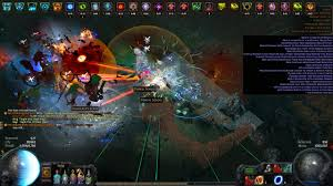 opal rings poe images Path of exile ek nova hh double beyond breach mob pack jpg
