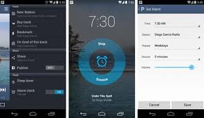 free for android phone tutorial to from pandora on android phone