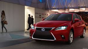 lexus westminster hours mcgrath lexus of chicago is a chicago lexus dealer and a new car