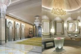 mukesh ambani home interior mukesh ambani home interior charming on home interior with regard