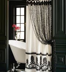 Bathroom Sets Shower Curtain Rugs Shower Curtain Sets With Rugs Bathroom Shower Curtains Bathroom