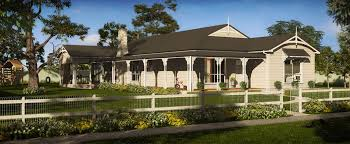 country house designs country homes builder classic for living in victoria maryland home