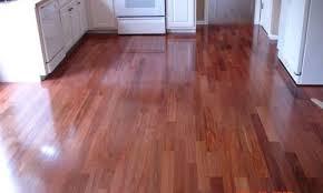 Hardwood Floor Installation Braselton Hardwood Floor Installation Floor Laying Wood Floor