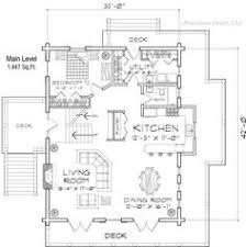 open kitchen living room floor plans stylist design house plans open kitchen and living room 14 small