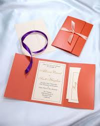 Do It Yourself Wedding Invitations The 25 Best Honeymoon Kit Ideas On Pinterest Diy Wedding