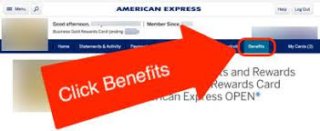 Business Gold Rewards Card From American Express Choose Amex Business Gold Bonus Category Million Mile Secrets