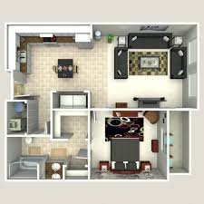 interurban apartment homes availability floor plans pricing