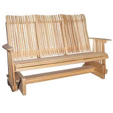 Cypress Outdoor Furniture by Sofa Swing Hershy Way Outdoor Furniture Holmes County Ohio