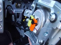 2005 nissan altima lug nut torque steering wheel removal nissan armada forum armada u0026 infiniti