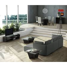 Table Basse Relevable Extensible But by Table Basse But Olivia U2013 Ezooq Com