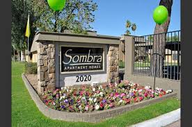 homes with in apartments sombra apartment homes 2020 w glendale ave az rentcafé