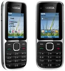 microsoft themes for nokia c2 01 nokia c2 01 rm 721 latest firmware flash file v11 81 free download