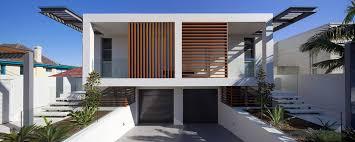 duplex homes portland street duplex mhndu archdaily