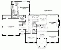 large one story house plans apartments large 5 bedroom house plans best bedroom house plans