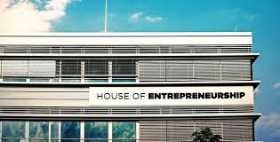 statut chambre de commerce atelier gratuit entrepreneurs choisissez le statut juridique le