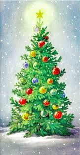 168 best alberi di natale images on pinterest christmas clipart