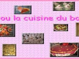 la cuisine du bonheur thermomix cissou ou la cuisine du bonheur toasts au chorizo la cuisine du