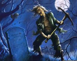 hi res halloween images iron maiden wallpapers high resolution pc 37 iron maiden images
