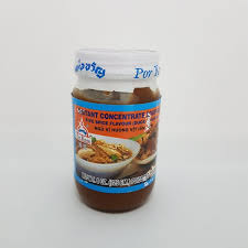 base cuisine instant concentrante soup base duck flavour เคร องปร งรสเป ด