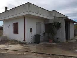 in vendita a matino realestate manager immobili in vendita abitazioni in cagna
