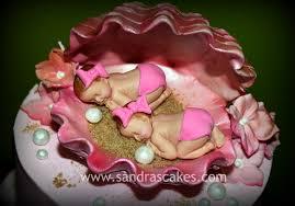baby shower gift basket clothesline 15 clothesline girl3 lgh