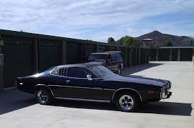 Dodge Challenger 1974 - 1974 dodge charger someday pinterest dodge charger dodge