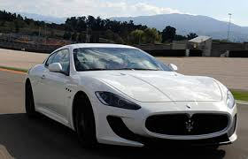 owns maserati who owns maserati 2018 2019 car release and reviews