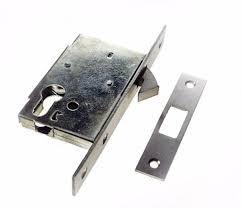 Patio Door Foot Lock Patio Door Loop Lock Sliding Glass Foot Security Locks Handle With