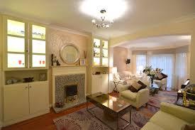 1930 home interior interior design dulwich family home interior design