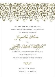 marriage sayings for wedding cards 115 best wedding invitation templates images on
