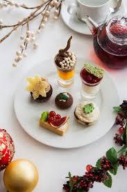 top 25 best winter tea party ideas on pinterest christmas tea
