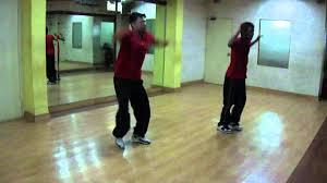 fully faltu dance by lakshya dance unlimited youtube