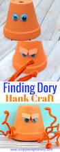 best 25 children u0027s day craft ideas on pinterest diy father u0027s